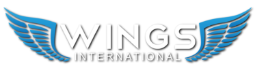 wings-international-logo